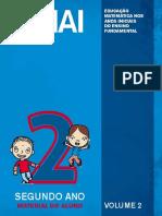 EMAI-2º-ANO-ALUNO-VOLUME-II.pdf