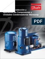 catalogo_Maneurop.pdf