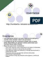 2.Inventarios.pdf