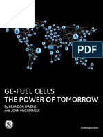 GE-Fuel Cell 020216