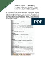 1. MARCO TEORICO COMUNICACIÓN Y LENGUAJE L-1  (POQOMCHI´).docx
