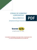 BISA - Codigo de Gobierno Corporativo.pdf
