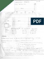 Examen Portico Puentes4