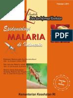 buletin-malaria.pdf