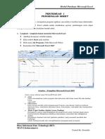 belajar Excel new.pdf
