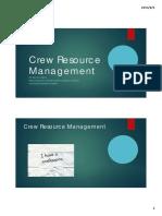 crew_resource_management(1).pdf