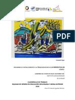 bcsmeta3.pdf