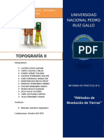 Topo Informe III Verano Falta Centroide