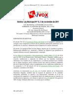 BO_LPZ-LM-12.pdf