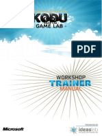 Kodu-Game-Lab-Manual-del-entrenador.pdf