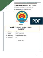 PLAN DE NEGOCIO DE CABINAS DE INTERNET.docx