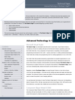 TechPaper_TechnologyInTheRaisersEdge-1