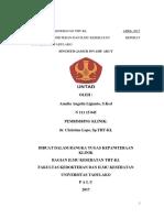 REFERAT-Rinitis-vasomotor-Siti-Rahma-N-111-14-015.docx