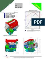 Peugeot RFJ(EW10A).pdf