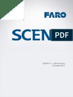 e1020_scene_5-1_manual_en.pdf