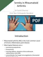 handdeformityinrheumatoidarthritis-140925084905-phpapp01.pptx