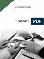 Libro Finanzas I Upeu