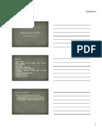 1_-_Introdução_à_VHDL
