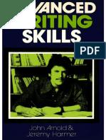Advanced_Writing_Skills (1).pdf