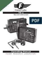 FisherLabs_tw6.pdf