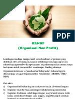 M. NGO Lengkap