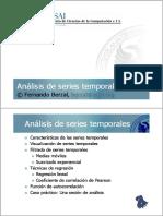 D5 Time Series.pdf