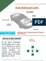 Conversión a Sistemas Dual GNC-Gasolina.ppt