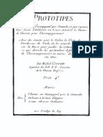 Corrette, Michel - Prototipes contenant des leços d'accompagnement.pdf