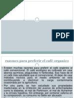 cafe.pptx