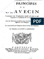 Saint-Lambert, Michel de - Le Principes du Clavecin 102.pdf
