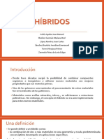 Híbridos1