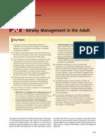 50. Manejo de la vía aérea del adulto.pdf