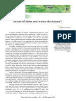 7777-35084-1-PB.pdf (1).pdf