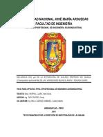 13 2014 EPIA Barrial Lujan Influencia de PH