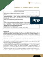 075007.pdf