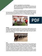 2.Tradiciones-y-Costumbres-de-La-Costa-Peruana.doc