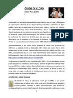 MMS - Instrucciones Espanol