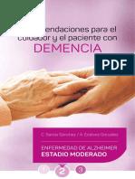 GetFichero (1)