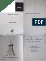 179202382-Solid-Mensuration-2nd-Ed-by-Kern-Bland-PDF.pdf