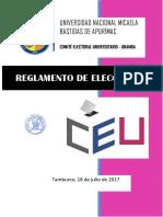 REGLAMENTO-GENERAL-DE-ELECCIONES-2017 (1).pdf