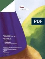 OpenAccess.pdf
