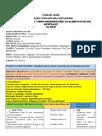 Plan itegrado HGP 2016.docx
