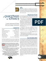 A Question Of Ethics.pdf