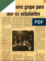 1964 3/3 Governo Militar Após Contragolpe Iniciado No Clube Naval