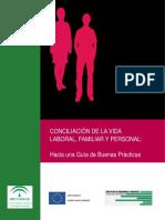 CONCILIACI_N_DE_LA_VIDA_LABORAL_FAMILIAR_Y_PERSONAL.pdf