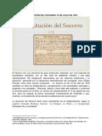 constitución de socorro.docx