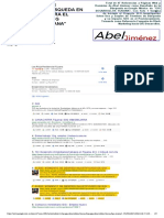 Gig Desarrollos Tijuana Mapa de Google Mexico Serps Resultados de Busqueda Para Gig Desarrollos Tijuana 20-07-17 Abel Jimenez
