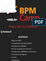 BPM Camp - Slides.pdf