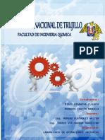 233237031-Practica-Lou-8.docx