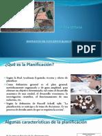 INTRODUCCION AL CURSO_fic.pptx